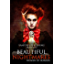 Beautiful Nightmares: Women of Horror Anthology