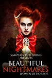 img - for Beautiful Nightmares: Women of Horror Anthology book / textbook / text book