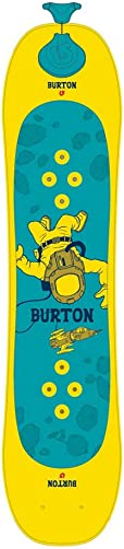 Burton Riglet Snowboard Little Kids