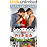 Playing with Piper  (A MFM Ménage Romance) (Playing for Love Book 3)