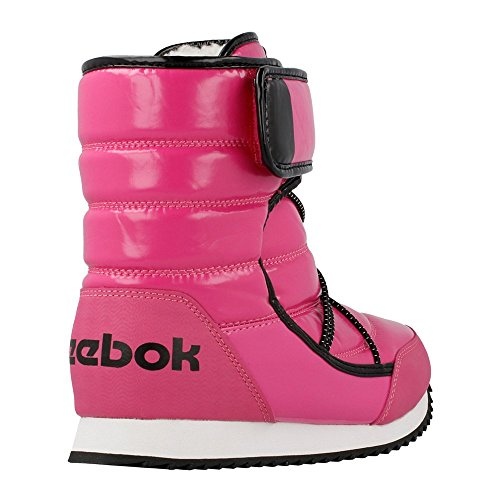 REEBOK JUNIOR SHOES FROSTBOUND II