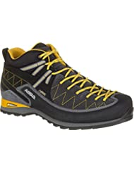 Asolo Mens Jumla Hiking Boot