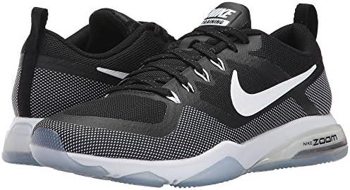 Nike Wmns Nike Air Zoom Fitness, Women