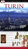 Turin (DK Eyewitness Travel Guide)