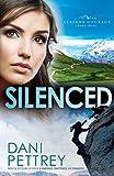 Silenced: Alaskan Courage #4