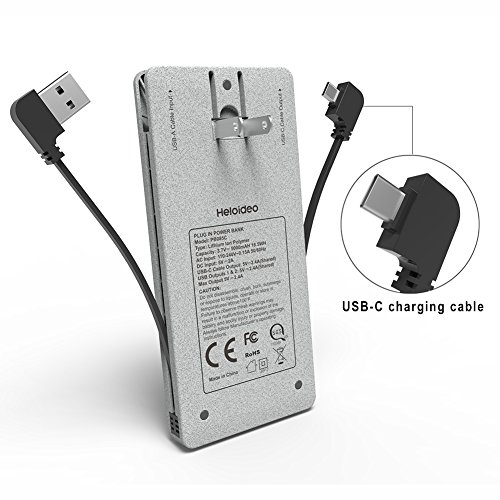 Built 5000mAh Samsung OnePlus Devices product image