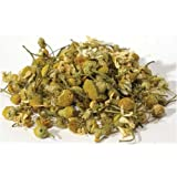 Chamomile Flower 2oz *
