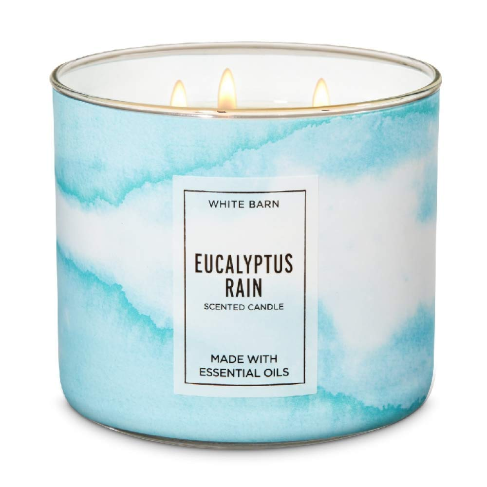 Bath and Body Sales of SALE items from new works Works New for 2019 eucalyptus Max 64% OFF Rain Eucalyptus sp