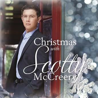 Scotty mccreery see you tonight (lyrics) youtube.
