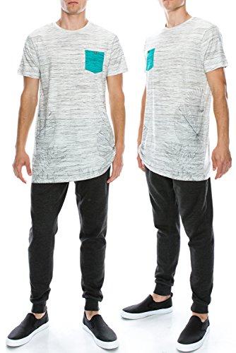 hipster-hip-hop-tropicana-palm-leaves-longer-length-t-shirt-large