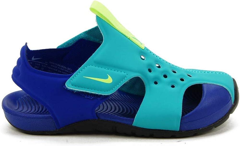Sandale Mixte Enfant Nike Sunray Protect 2