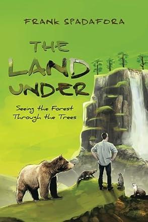 The Land Under