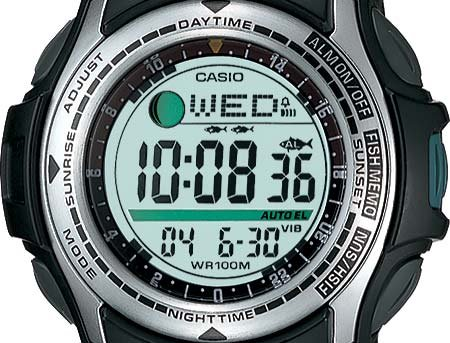 pro trek men 39 s pas400b 5v buy online in uae watch products in the uae see prices reviews