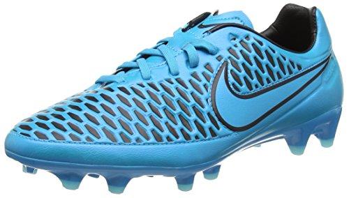 de Magista FG Orden Running Nike Chaussures Comp U6qpwIC