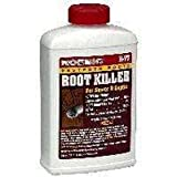 New Roebic K-77 32oz Sewer & Septic Plumbing Line Root Killer Works!! Sale