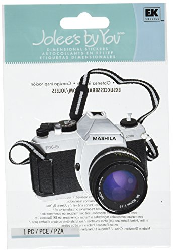jolees-by-you-dimensional-sticker-large-camera