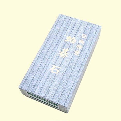 蛤碁石 日向特産雪印 25号(厚さ約7.0mm)