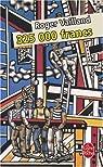 325.000 Francs par Vailland