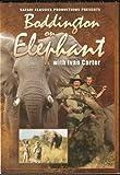 (US) Boddington On Elephant With Craig Boddington