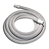Haviland PA00038-HS40 I-Helix Pool Hose, 40-Feet by 1-1/2-Inch