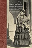 Notes on Spain and the Spaniards, in the Summer of 1859, with a Glance at Sardinia, James Johnston Pettigrew, 1570039046