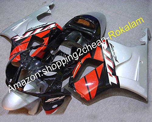 Honda Rc51 For Sale - 4