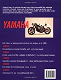 Yamaha Racing Motorcycles: All Factory and