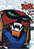 Brak Show, The: Volumes One & Two (2-Pack)