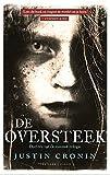 De oversteek (De oversteek-trilogie) Livre Pdf/ePub eBook