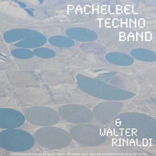 Classic Music Techno - 6
