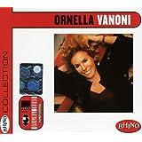 Collection: Ornella Vanoni