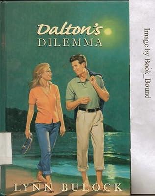 book cover of Dalton\'s Dilemma