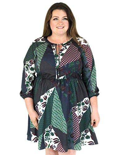 kinsley dress - 5