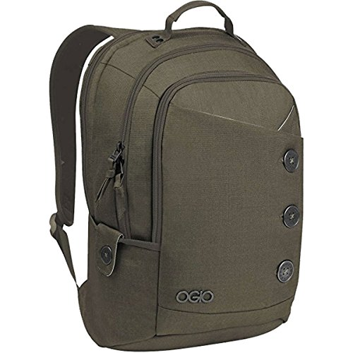Ogio Womens Melrose Pack Backpack One Size Terra