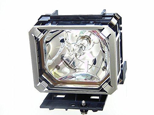 - Replacement Lamp RS-LP04