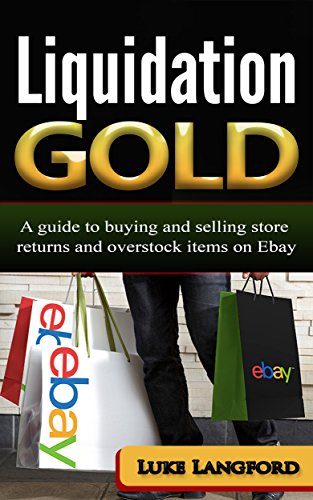 Sell Able Products On Ebay