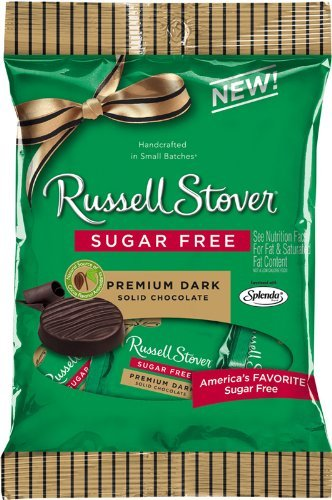 russell-stovers-sugar-free-premium-dark-solid-chocolates-3-oz-bag-pack-of-6-by-russell-stover-candy