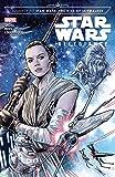 Journey To Star Wars: The Rise Of Skywalker - Allegiance (Journey To Star Wars: The Rise Of Skywalker - Allegiance (2019))