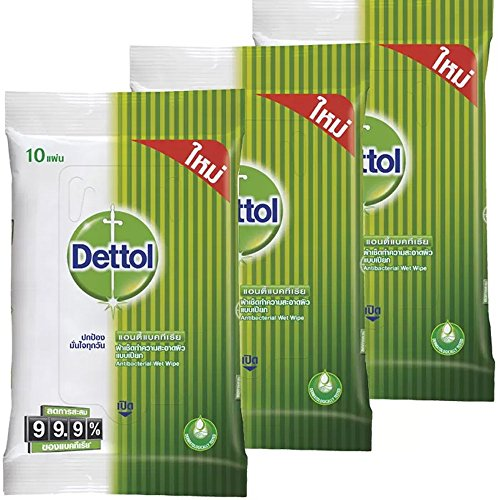 dettol-wet-wipes-antibacterial-wet-tissue-10-wipes-pack-pack-of-3
