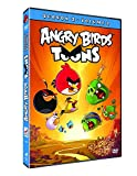 Angry Birds Toons - Saison 2, Vol. 2