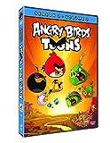 Angry Birds Toons - Saison 2, Vol. 2
