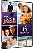 Tear Jerkers - 6-Movie Set - Avalon - My Life - Swept Away - All the Pretty Horses - The End of the Affair - To Gillian on Her 37th Birthday