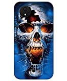Micromax Canvas A1 AQ4502 Cover , Micromax Canvas A1 AQ4502 Back Cover , Micromax Canvas A1 AQ4502 Mobile Cover By FurnishFantasy