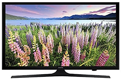 Samsung UN48J5201 48 Inch 1080p Smart LED TV