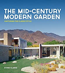 Image of the product The Mid Century Modern that is listed on the catalogue brand of Frances Lincoln Publisher.