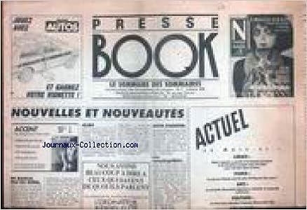 Téléchargement Gratuit De Livres électroniques En Format Pdf Presse