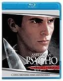 American Psycho [Blu-ray] by Lions Gate