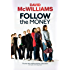 David McWilliams' Follow the Money: David McWilliams Ireland 2 (3)
