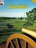 Gettysburg, William C. Davis, 0916122891