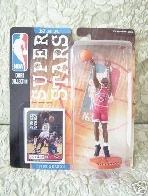 Nba Superstars Michael Jordan (Michael Jordan Washington Bullets Jersey 23 Throwback)